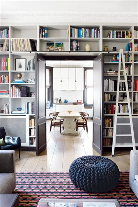 Living Room With Bookcases Ideas by Bookcase Design Tips Custom Cabinet And Bookcase Design