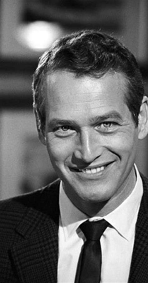 paul newman first movie paul newman imdb