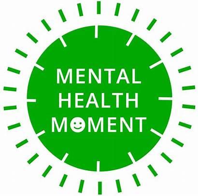 Health Moment Mental Google Mhm