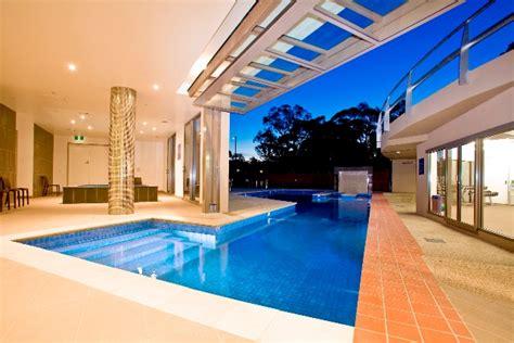 racv goldfields resort ballarat family friendly accommodation