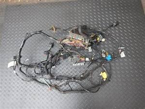 1998 Jeep Wrangler Heater Wiring
