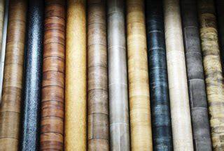 in stock vinyl roll remnants erie pa robertson s flooring countertops
