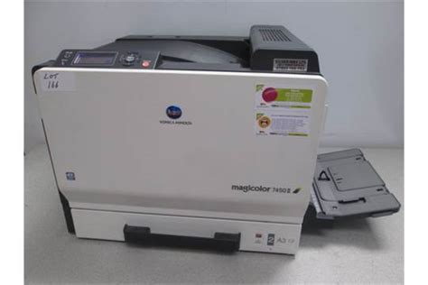 Hp photosmart 7450 security update to the hp pml driver type: MAGICOLOR 7450 PRINTER DRIVER DOWNLOAD