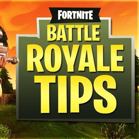 fortnite tips  twitter   bucks giveaway  enter