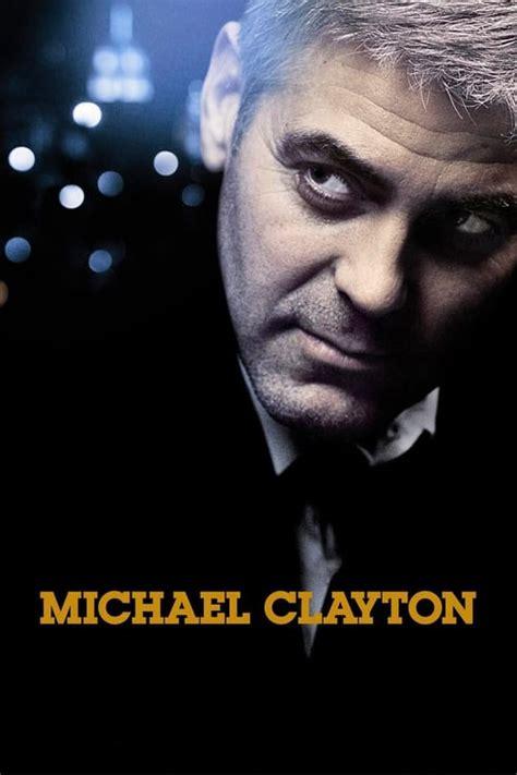 michael clayton  cast crew