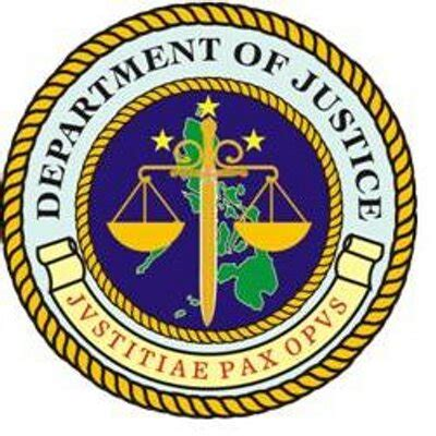 federal bureau of justice federal bureau of justice 28 images department of