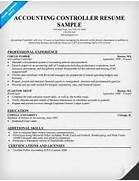 Example Resume Sample Resume Controller Note Right Click Above To Save Controller Resume Example Page 2 Controller Sample Resume Pertaining To Sample Controller Resume Resume Examples Resume Ideas Resume Templates Boss Lady Accounting