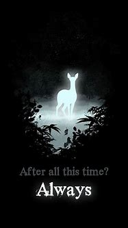 After all this time? Always | Cases | Pinterest | Albus ...