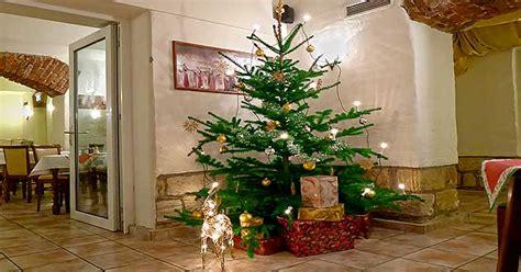 weihnachtsarrangement dresden elbe weihnachten uebernachtungen