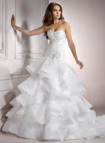 best wedding dress whiteazalea gowns find your best gowns on your big wedding