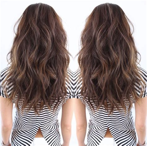 Best Places For Hair Extensions In La « Cbs Los Angeles. Saint Francis University Online. Microsoft Exchange Mail Login. Credit Card Machine Services. Water Softener San Antonio Gold Future Symbol. Extended Stay Hotels London Unix S Command. Howard Hanna Home Warranty St Louis Plumber. Online Bachelor Of Arts In Psychology. Personal Injury Attorney Greenville