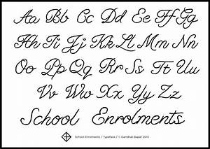 fancy cursive letters gplusnick With decorative cursive letters