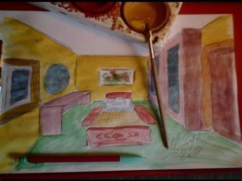 cr r sa chambre en 3d dessiner sa chambre en 3d homewreckr co