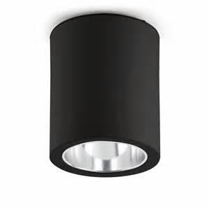 Le Halogène Fonctionnement indogate com eclairage salle de bain spot