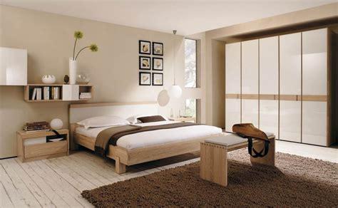 modern rustic master bedroom ideas rustic modern bedroom ideas fresh bedrooms decor ideas Modern Rustic Master Bedroom Ideas