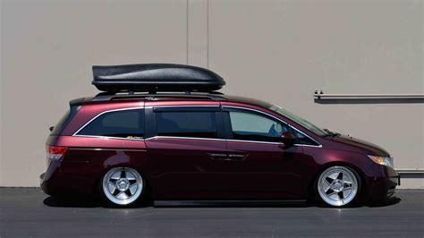 minivan manual  hp subaru forester owners forum