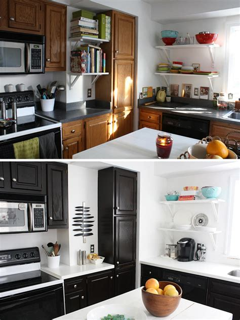 how to gel stain kitchen cabinets benefits of gel stain and how to apply it diy network 8662