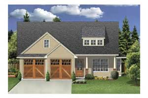 top photos ideas for 1500 sq ft house craftsman bungalow house plans craftsman house plans 1500
