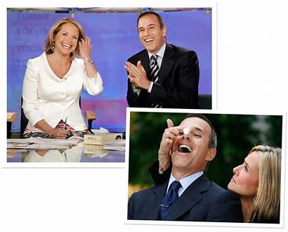 Lauer Nbc Matt Today Kelly Morning Megyn
