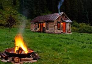 Dunton Hot Springs - Cabins & Rates