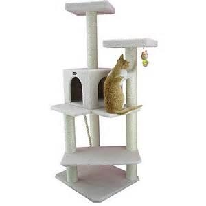 armarkat cat tree armarkat cat tree review infobarrel