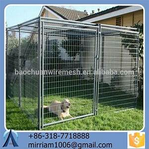 pet products cheap extra large dog kennel for dog runs With cheap dog kennels for large dogs