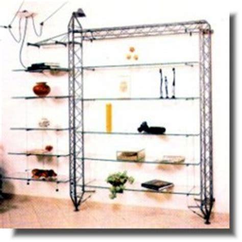 librerie ravenna librerie modulari by la citt 224 conselice ravenna