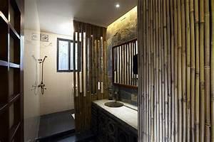 Japanese Interior Design Room Decor Ideas Designing Idea