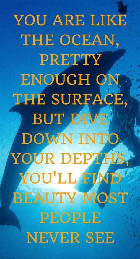Best 25+ Island Quotes Ideas On Pinterest  Beach Quotes