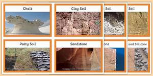 26 Top Rock Cycle Teaching Resources