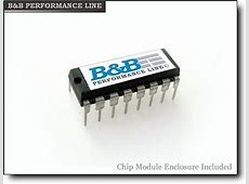 BMW Performance Chip Tuning ecu remap parts