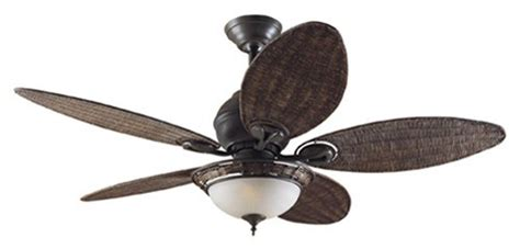 wicker ceiling fans australia lighting australia caribbean ceiling fan in