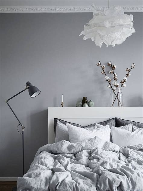 scandinavian home decor 25 best ideas about scandinavian bedroom on