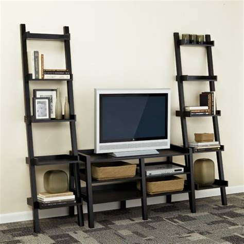 Tv Stand And Bookcase by 8 Best Images About Tv Stand On Media Stands