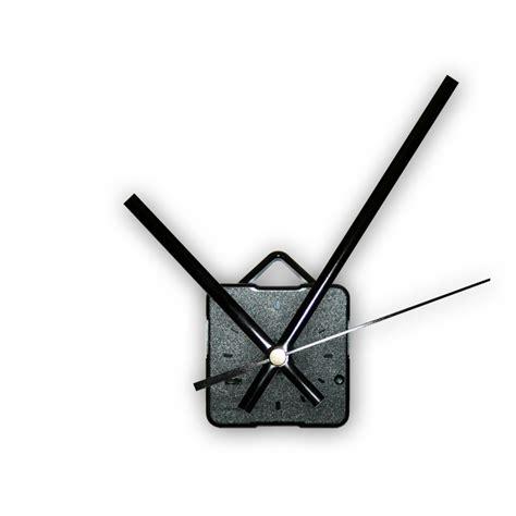 horlogemurale fr cr 233 ateur fran 231 ais d horloges murales d 233 sign d 233 co et g 233 antes horlogemurale fr