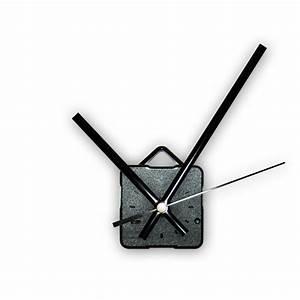 Mecanisme Horloge Gifi : cr ateur fran ais d 39 horloges murales ~ Zukunftsfamilie.com Idées de Décoration