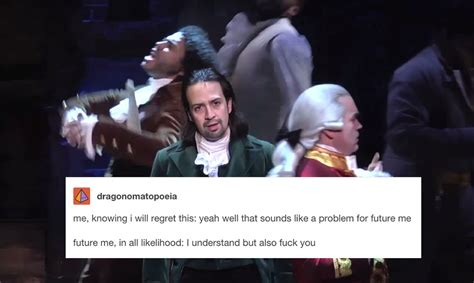 Hamilton Musical Memes - now what i m gonna say may sound indelicate
