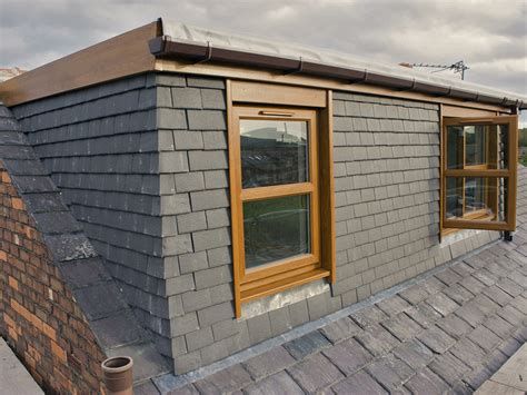 What Is A Dormer Roof by Top 10 Roof Dormer Types Plus Costs And Pros Cons