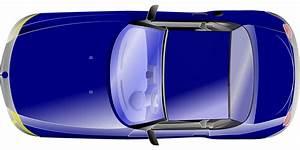 Voiture Vu De Haut : image vectorielle gratuite voiture de transport v hicule image gratuite sur pixabay 306222 ~ Medecine-chirurgie-esthetiques.com Avis de Voitures