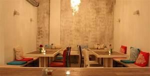 Restaurant Osmans Töchter : osmans t chter orientalische restaurants top10berlin ~ Indierocktalk.com Haus und Dekorationen