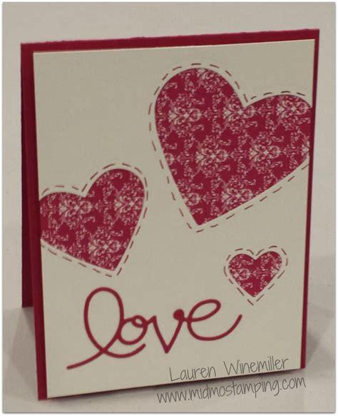 bit  love  images valentines cards