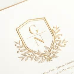 best 25 wedding monograms ideas on pinterest monogram With wedding invitation cards logos