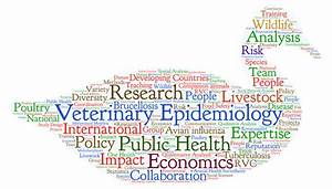 Swot Analyisis Veterinary Epidemiology Economics Public Health