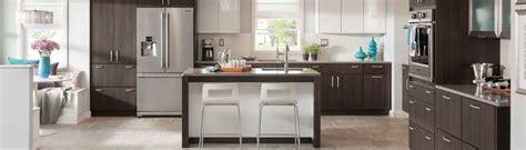 schuler kitchen cabinets reviews schuler cabinetry oak brook il us 60523 5087