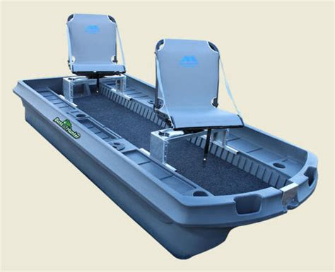Millennium Boat Seats Bass Pro by Bass Hunter Boats Outlet Store Small Mini Bass Boats