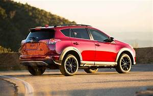Toyota Rav 4 2019 : 2019 toyota rav4 redesign release date and specs cars coming out ~ Medecine-chirurgie-esthetiques.com Avis de Voitures