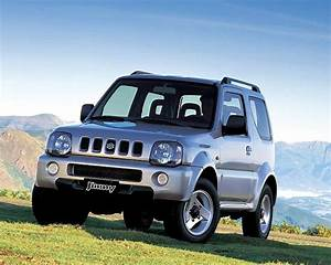 Suzuki Jeep Jimny : suzuki suzuki jimny ~ Kayakingforconservation.com Haus und Dekorationen