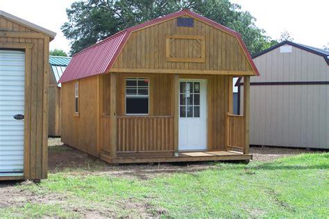 wood sheds ocala fl 100 storage sheds ocala florida storage units in