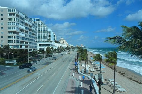 Fort Lauderdale by File Fort Lauderdale Fl Jpg Wikimedia Commons