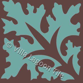 style cement tile page 3 villa lagoon tile